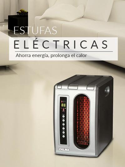 Banner_Estufas-Electricas