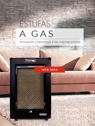 vstegoria-calefacción-a-gas