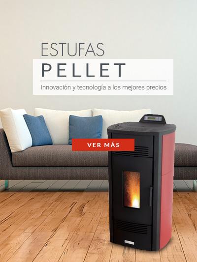 vstegoria-calefacción-pellet