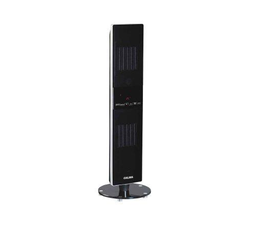 Calefactor Torre Digital PTC Modelo CT 5040
