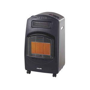 Estufa Infrarroja Fun Heater Calma Mod. CFH 11000 11K