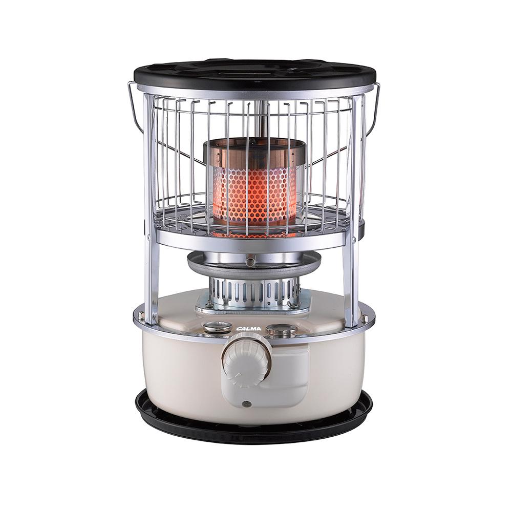 Estufa a Parafina Mod.C 100 Glass