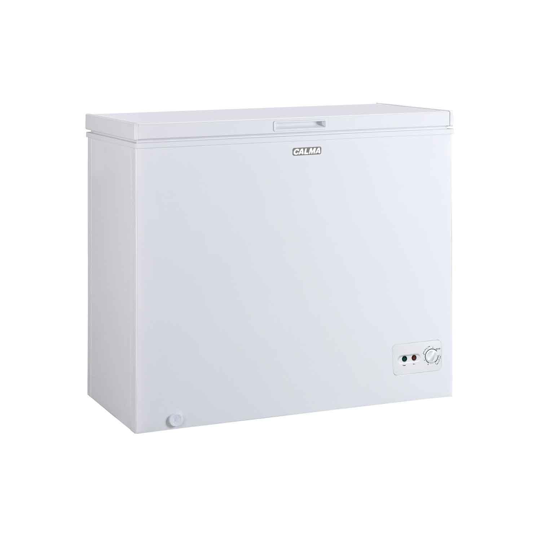 Freezer Horizontal Mod CFH200